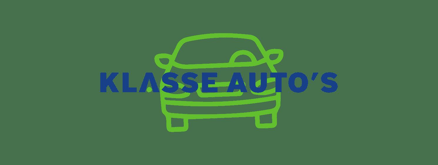 Autobas-klasse-import-icons-Klasse-auto's
