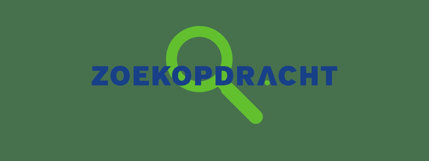 Autobas-klasse-import-icons-3-stappen_Tekengebied 1 kopie 3